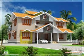 Interesting Dream Houses Design Philippines