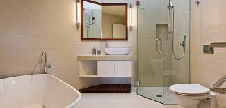 bathroom design company. Bathroom Design Company Marvelous On With Regard To Paramata Wellington By Pauline Stockwell 21