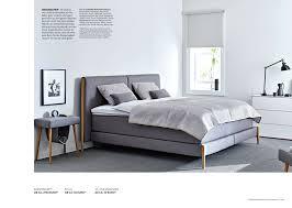 Teppich Schlafzimmer Ikea 24 Schön Teppich Küche Ikea Bilder