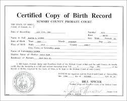 Birth Certificate Template Word New Luxury Anger Management Certificate Template Scheme Free Templates