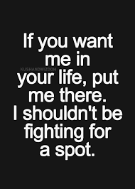 I'm Not Fighting Anymore I'm Done Fighting Alone For Us Simple Fighting Quotes