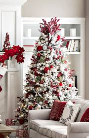 Thereu0027s No Place Like An Open Plan Home For The Holidays. Get Decorating  Ideas