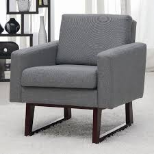 chair walmart. wildon home chair walmart e