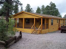 full size of mobile home insurance the best mobile home insurance in alabama best car