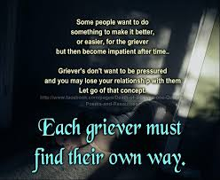 Death Of Loved One Quotes Classy Quotes About Deceased Loved Ones Mind Boggling Death Loved E Quotes