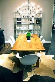 room and board dining room table trendy round dining tables trendy dining table minimalist room and room and board dining room table