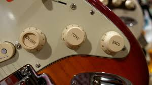 what is s switching on fender guitars andertons blog in 2013 fender introduced s 1 switching on their higher end guitars what it did was open up a whole new range of switching options for those that wanted