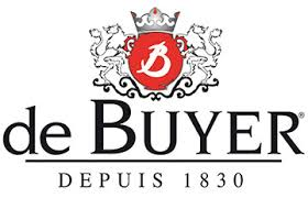 「de buyer」的圖片搜尋結果