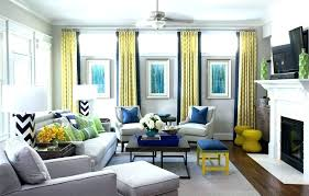 dark teal and yellow living room grey ving room colors and teal ideas black sofa gray