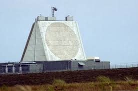 Phased Array Radars Aselsan Developing Multimission Phased Array Strategic Radar For