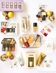 Nice Best Girlfriend Christmas Gifts 2014 Part - 7: Christmas Gift Ideas  For Girlfriend Beauty