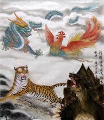 Foto hd elang vs harimau / wallpaper elang hd for android apk download.harimau adalah hewan yang tergolong dalam filum chordata (mempunyai saraf tulang belakang), subfilum vertebrata (bertulang belakang), kelas mamalia (berdarah panas, berbulu dengan kelenjar susu), pemakan daging (karnivora), keluarga felidae (kucing), genus panthera, dan tergolong dalam spesies tigris. 62 Gambar Elang Dan Naga Hd Gambar Pixabay