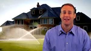 garden irrigation nj. Sprinkler System NJ \u0026 Garden Irrigation Installed! Nj