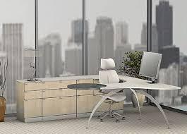 Contemporary fice Furniture Houston Interior Design