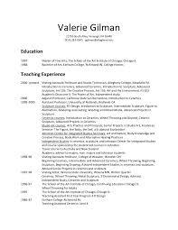 Thesis Writing Guideline University Of Vaasa Resume College