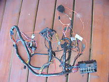1972 dodge demon ebay 1972 Dodge Dart Wiring Diagram 1972 dodge demon under dash wiring harness oem 71 1972 dodge dart 318 wiring diagram
