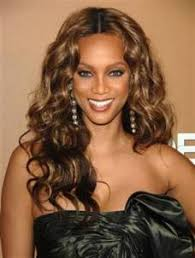 20  Curly Weave Hairstyles in addition Pictures on Long And Curly Weave Hairstyles    Hairstyles For Men also 17 best images about hair styles on Pinterest   Black weave together with  as well  moreover 30 Striking Quick Weave Hairstyles   CreativeFan additionally 15 Blissful Sew In Weaves to Change Your Image further  together with 769 best images about Urban Hairstyles ● Natural Hair ● Sew In furthermore 293 best images about Weaves and Things on Pinterest   Lace together with curly weave cute quick weave   Google Search   weavestyle. on long weaves in style