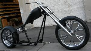 n180 west coast choppers 4 up cfl malibu motorcycle works