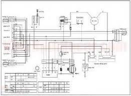 kazuma atv wiring diagram images kazuma 110 atv wiring diagram kazuma circuit wiring