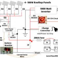 diy wiring diagrams page 4 wiring diagram and schematics Furniture Wiring Diagrams at Diy Enail Wiring Diagram