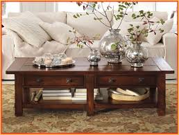 sofa table in living room. Full Size Of Decorating Round Side Tables For Living Room Unique  Sofa Table In Living Room