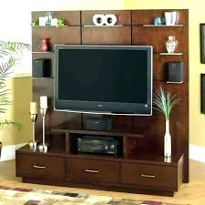 S Outdoor Tv Stands Weatherproof Cabinet For Sale Stand