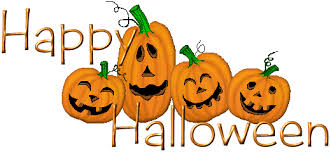 Image result for skiing halloween clipart
