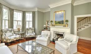 retreating to your home at the end of a long day should be something you look forward to when you step into your home the world and its problems should