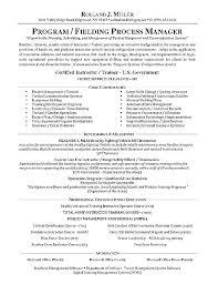 Military To Civilian Resume Custom Resume Examples For Military Military Veteran Resume Military Resume
