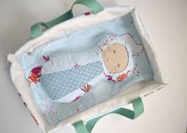 Baby Doll Carrier Pattern Best Design Inspiration