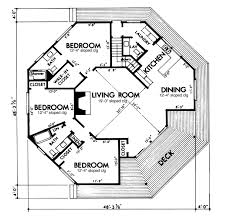 Hexagon Shaped House Plans Also Home With Courtyard Corglife X Hexagon House Plans