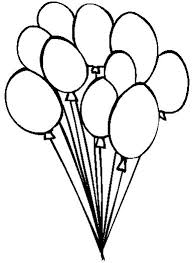 Small Picture Lots of balloon coloring pages ColoringStar