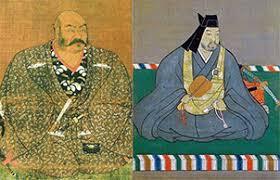 「川中島の戦い」の画像検索結果