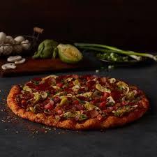 round table pizza 800 e dimond blvd ste 3 125 anchorage ak pizza mapquest