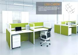 office dividers partitions. Office Design Modern Partition Systems Dividers Partitions