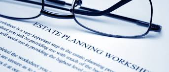 Image result for estate planning attorney\