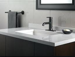 matte black bathroom faucet. Best Bathroom Faucets Under Within Black Faucet Remodel Lowes Matte . E