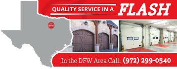 garage door services garage door repair services garage door service company denver
