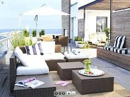 ikea patio furniture. Patio Furniture Ikea S Canada .