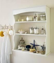 white wall shelf unit ont ideas white decorative shelves simple design best shelf unit images on wall and ikea white wall shelf unit