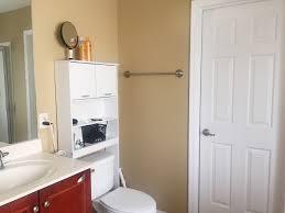bathroom refresh: easy weekend bathroom refresh quilted northern target bathroom refresh jpg