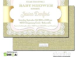 Free Online Birthday Invitations To Email Digital Invitation Card Free Online Birthday Maker