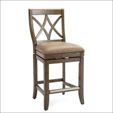 patio bar chairs sears. medium size of marvelous patio bar chairs outdoor stool fun ideas sears o