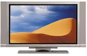 hitachi 42 inch tv. hitachi 42hdx60 42 inch 16:9 digital hdtv monitor plasma television (42 hdx60 42-hdx60 42hdx6 42hdx) tv