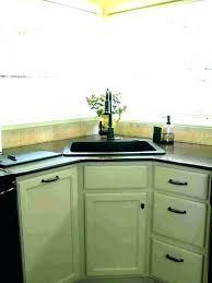 high back kitchen sink high back farmhouse sink high back farmhouse kitchen sink white farmhouse kitchen high back kitchen sink