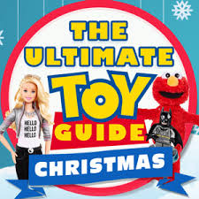 Best Toys And Gifts For 9 Year Olds 2018