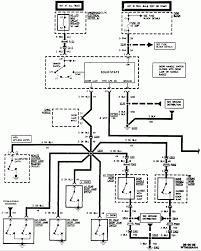 Buick century starter wiring diagram ignition regal radio 2003 lesabre headlight 1080