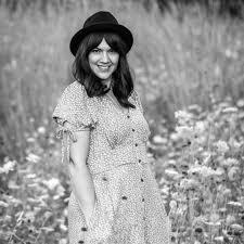 Amanda Eskridge Photography - Home | Facebook