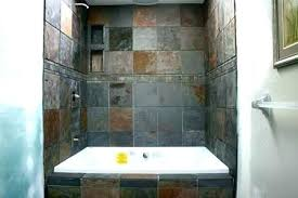 jet tubs and showers jetted tub shower combo awesome whirlpool tub jet tub shower combo whirlpool jacuzzi tub and shower