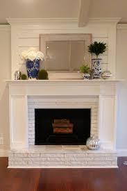 best fireplace redo design ideas gallery interior